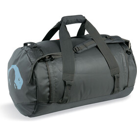 Tatonka Barrel Duffle Bag Large titan grey